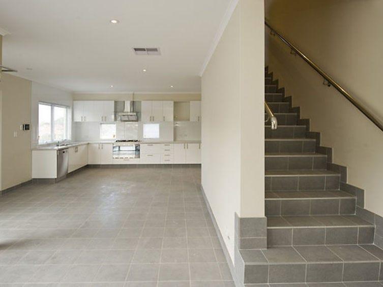 6 Oak Lane, West Perth, WA 6005
