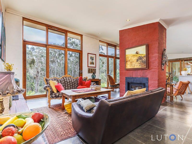 1251 Monga  Lane, Braidwood, NSW 2622