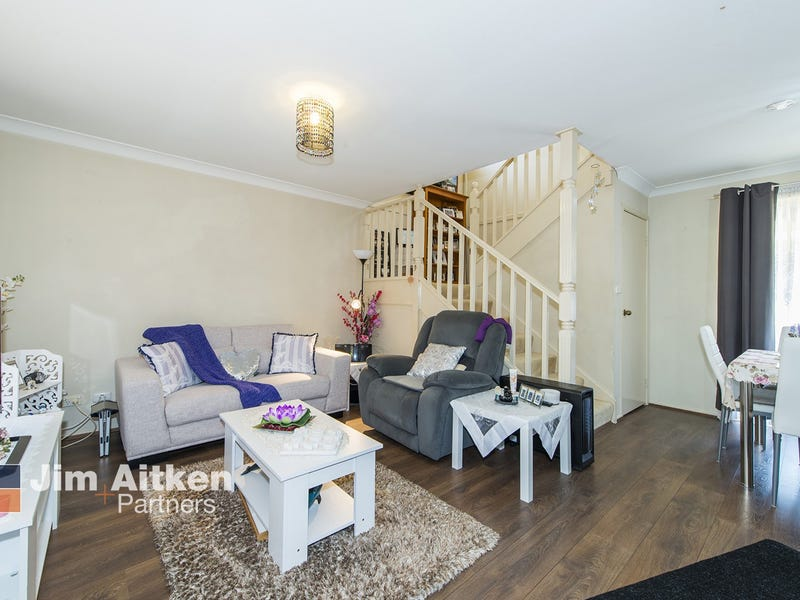 Address available on request, Kingswood, NSW 2747