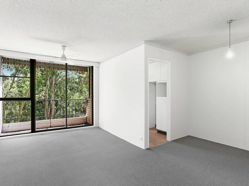 3C/12 Bligh Place, Randwick, NSW 2031