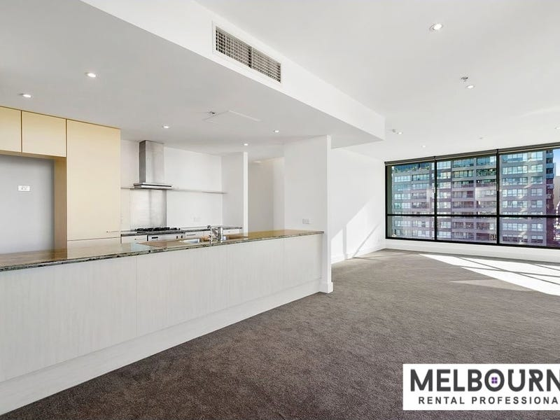 Houses For Rent In Melbourne Vic Page 1 Realestatecomau