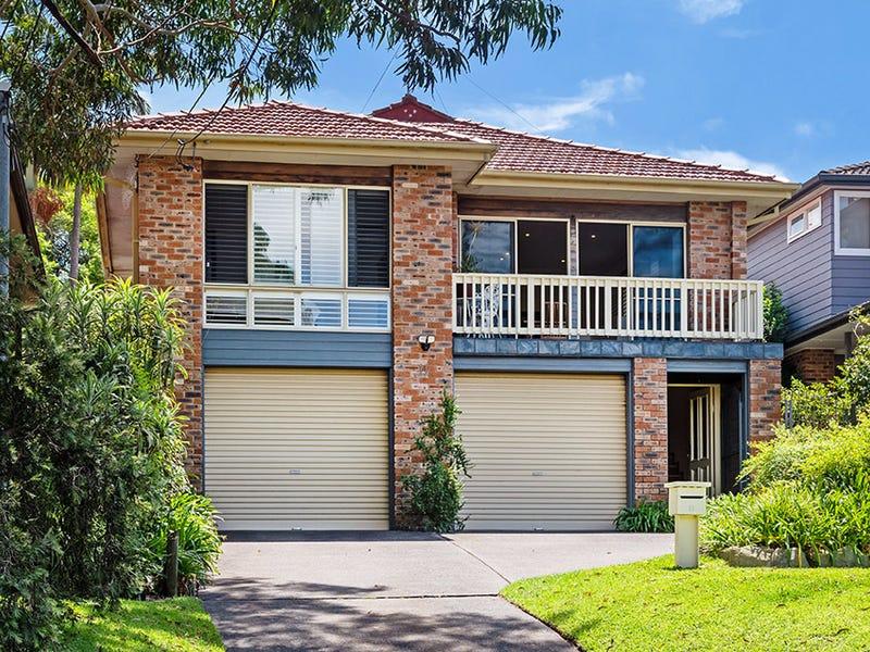 11 Willaburra Road, Burraneer, NSW 2230