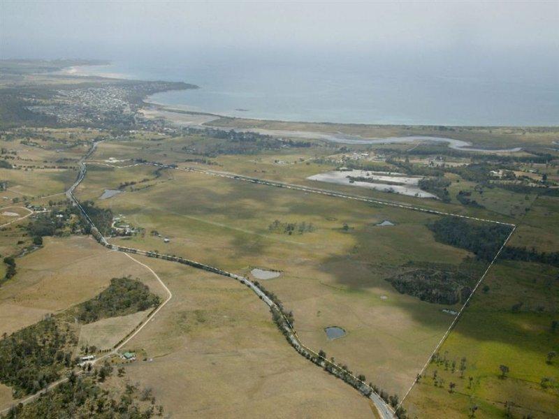 1800 Bridport Road, Bridport, Tas 7262