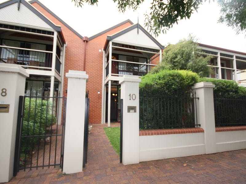 10 Victoria Terrace, Rose Park, SA 5067