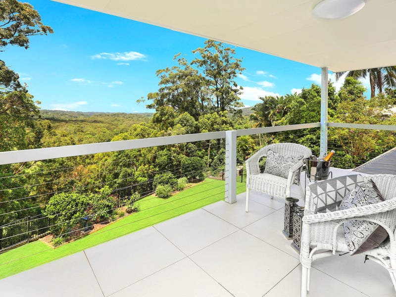 3 Fortune Court, Nambour, Qld 4560