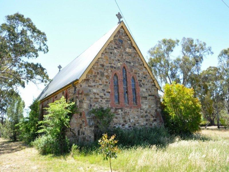 3855 Sofala Road, Wattle Flat, NSW 2795