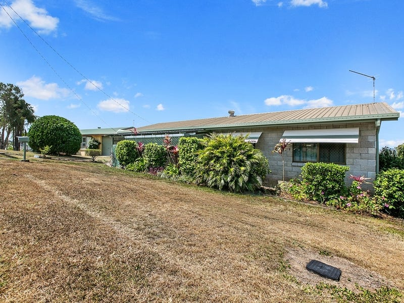 12 McLellan Terrace, Gympie, Qld 4570
