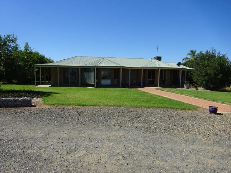 894 COBB HIGHWAY, Moama, NSW 2731