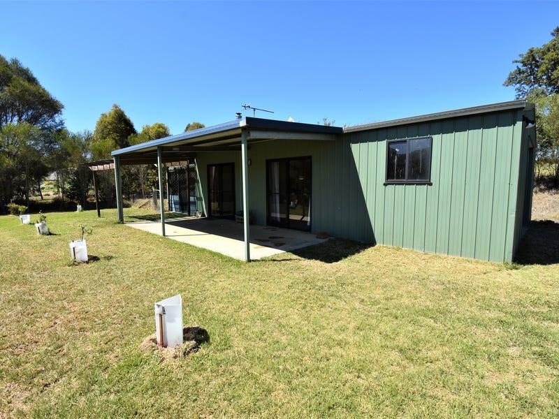 13, Blackbutt Drive, Cobargo, NSW 2550