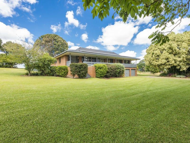 357 Rous Road, Rous, NSW 2477