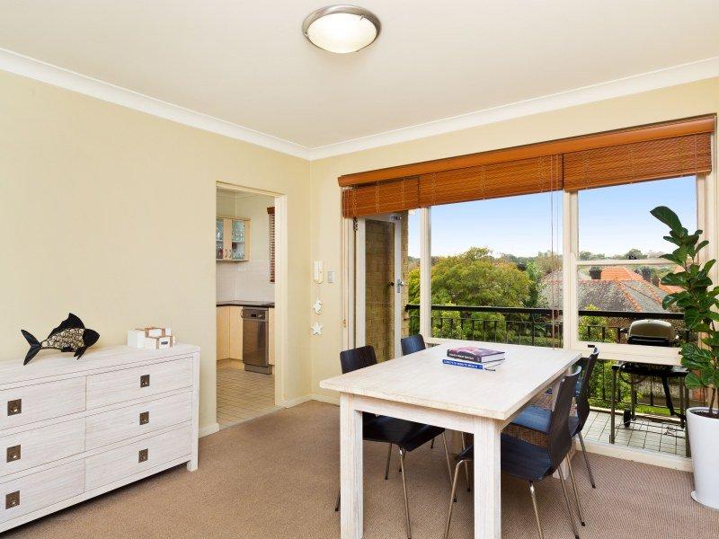 15/67 Shadforth Street, Mosman, NSW 2088