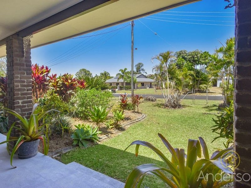 5 McNamara Close, Bulgun, Qld 4854