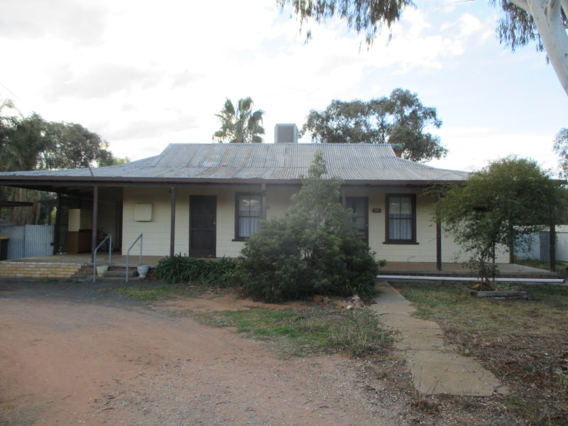 Address available on request, Barellan, NSW 2665