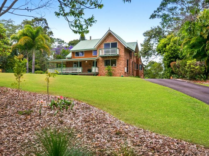 62 Tallowwood Place, Black Mountain, Qld 4563