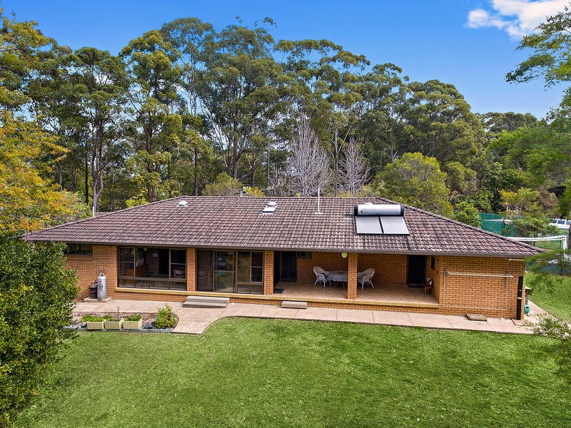36 East West Road, Valla, NSW 2448