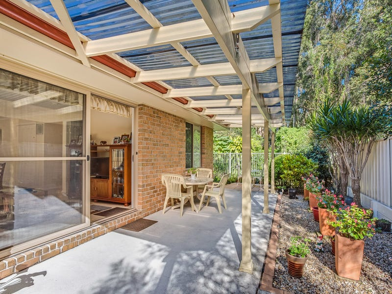 56D Salamander Way, Salamander Bay, NSW 2317