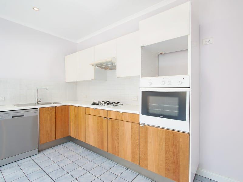 84 Bourke Street, Carrington, NSW 2294