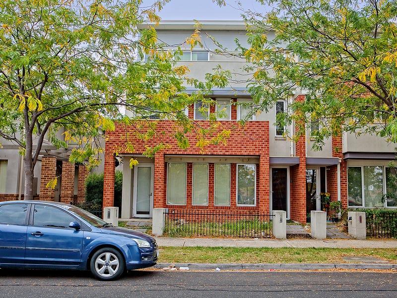 75 Keneally Street, Dandenong, Vic 3175