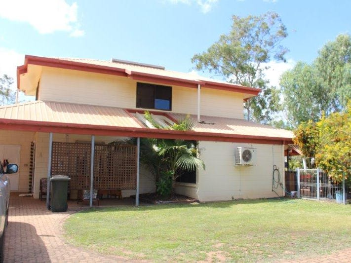 11 Bombax Court, Weipa, Qld 4874