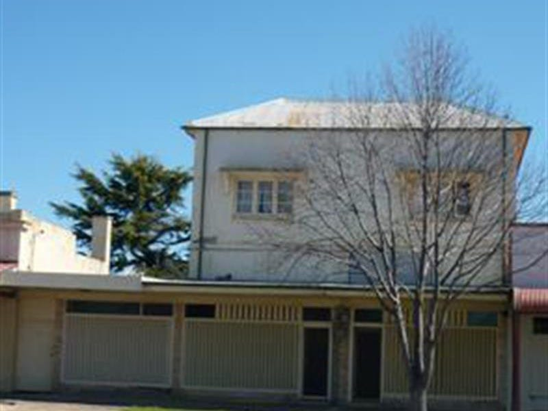 6/53 Adelaide Street, Blayney, NSW 2799