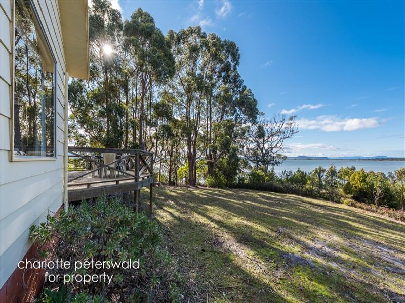 290 Simpsons Bay Road, Simpsons Bay, Tas 7150
