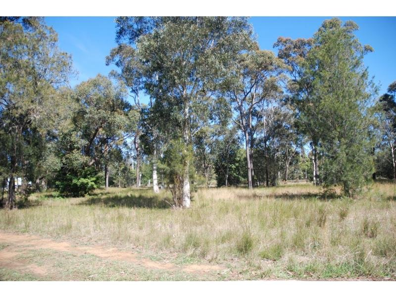 Lot 392 Creston Grove, Bomaderry, NSW 2541