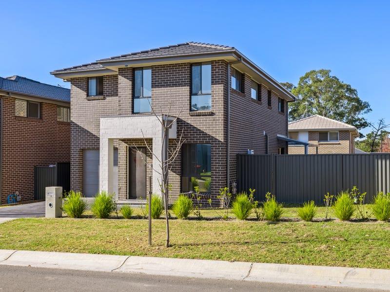18 Nicotera Avenue, Riverstone, NSW 2765