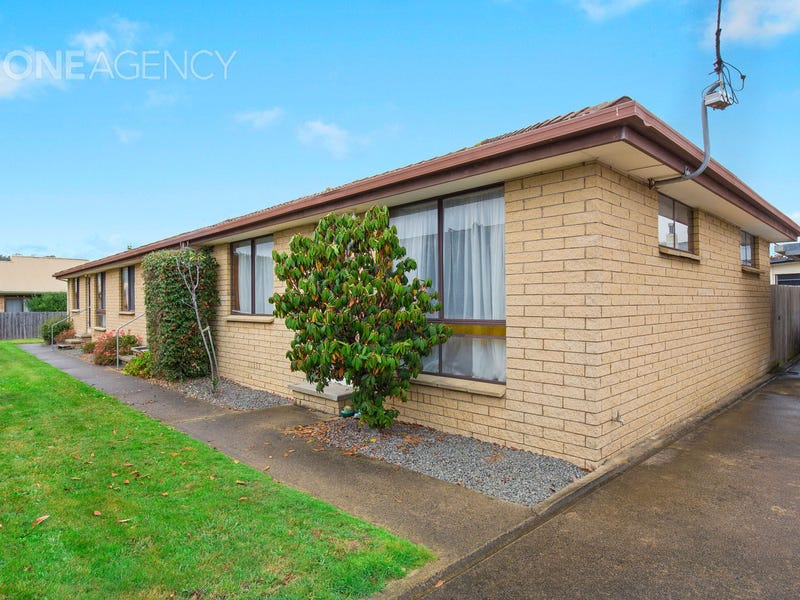 Unit 11, 12 & 13/33 Main Street, Hadspen