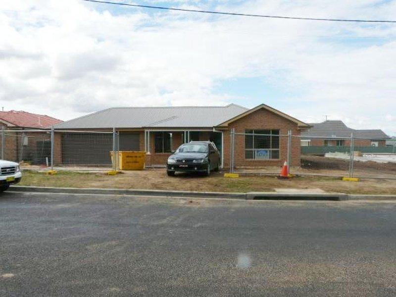 Unit 1,2 Hamilton Street, Eglinton, NSW 2795
