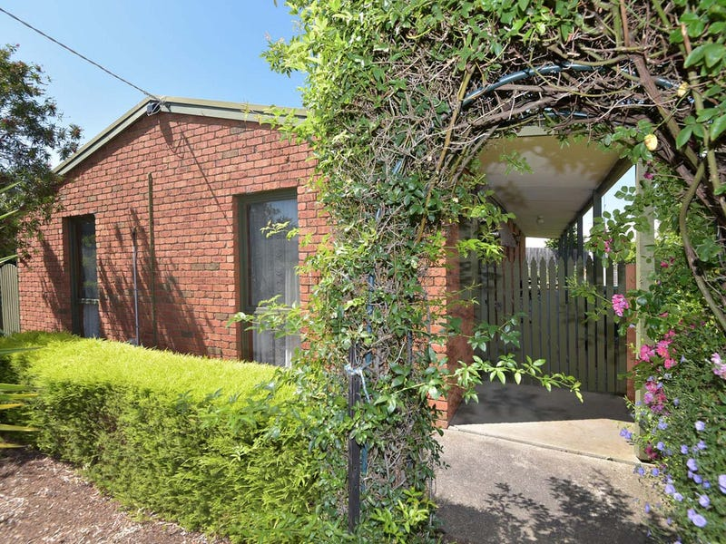 56 Thamballina Road, Clifton Springs, Vic 3222