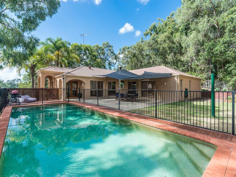 9 Airlie Place, Helensvale, Qld 4212