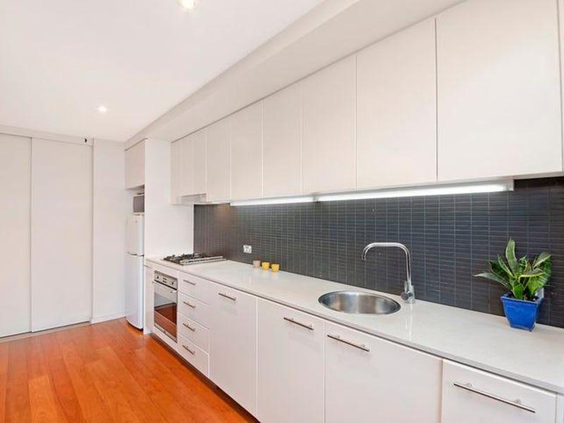 303/34 Oxley Street, St Leonards, NSW 2065