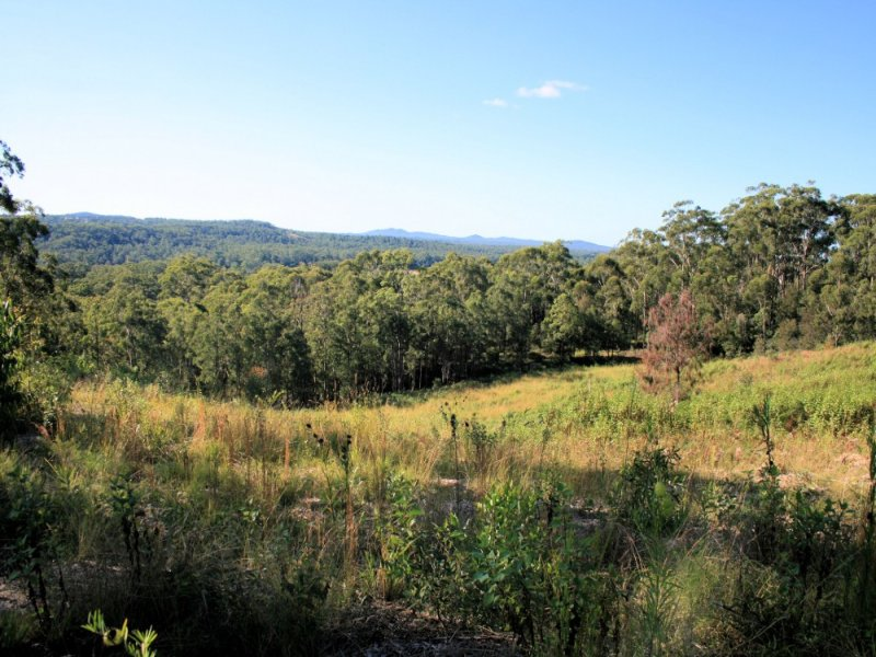 Part 41 Sherwood Creek Rd, Upper Corindi, NSW 2456