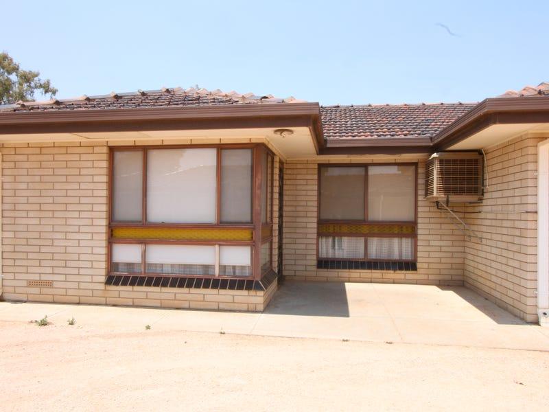 Unit 3/26 Williams Street, Gol Gol, NSW 2738