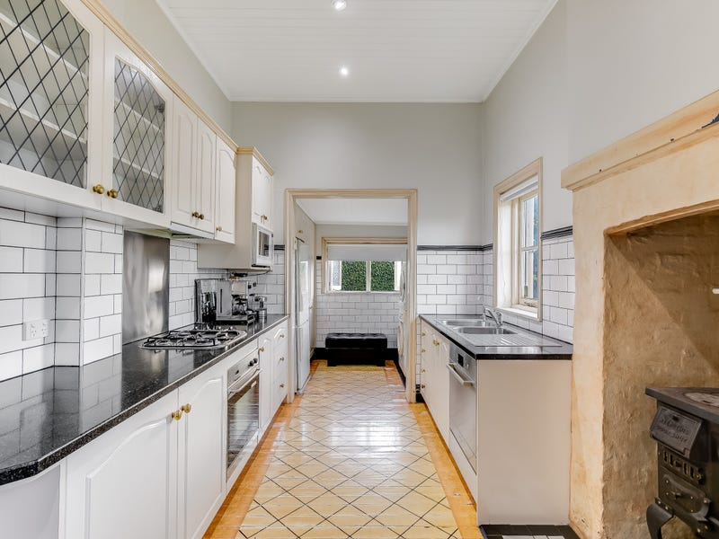 House 1, 74 West Street, Toowoomba City, Qld 4350