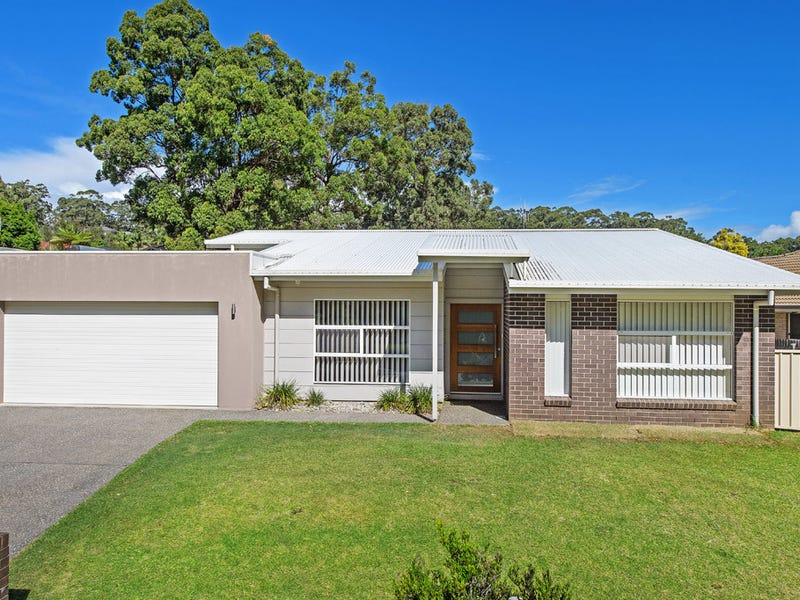13 Blue Wren Close, Port Macquarie, NSW 2444