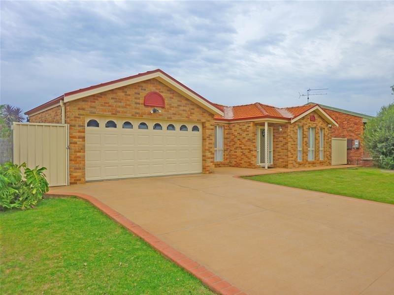 124 Maloneys Drive, Maloneys Beach, NSW 2536