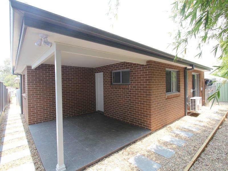 13A Corridale Street, Miller, NSW 2168
