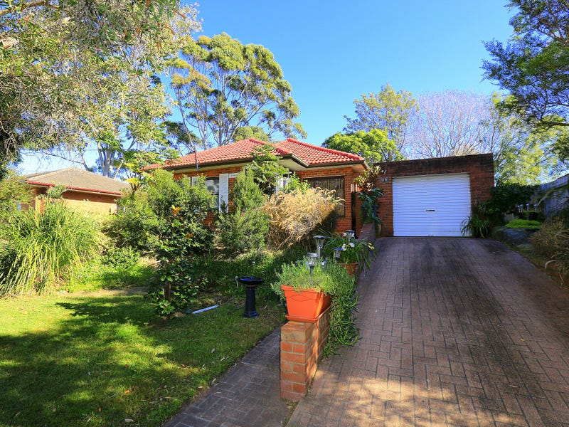 86 Victor Road, Narraweena, NSW 2099