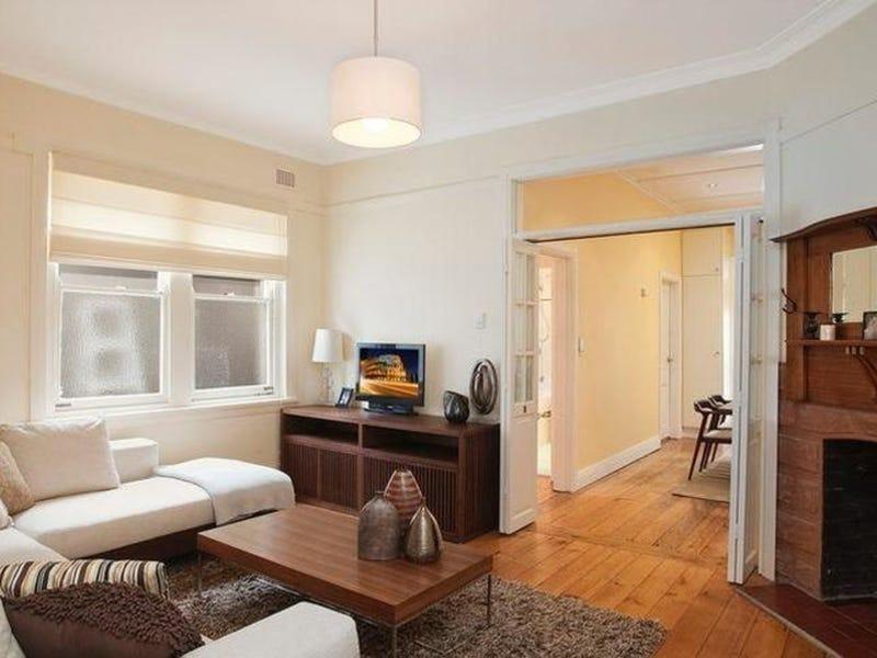 84 Ramsgate Avenue, Bondi Beach, NSW 2026