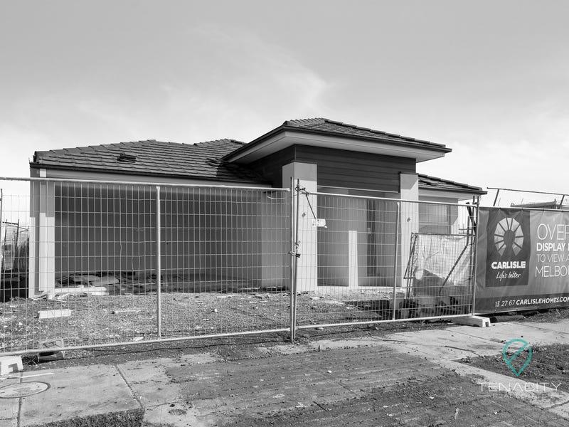 31 Gerace Street, Truganina, Vic 3029