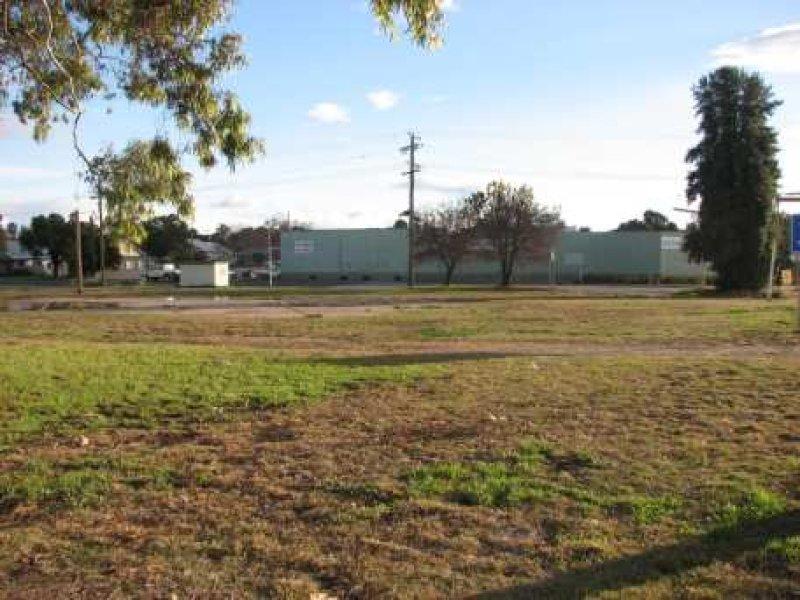 36 Flint Street, Forbes, NSW 2871