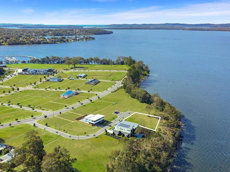 16 Sailors Place, Morisset Park, NSW 2264