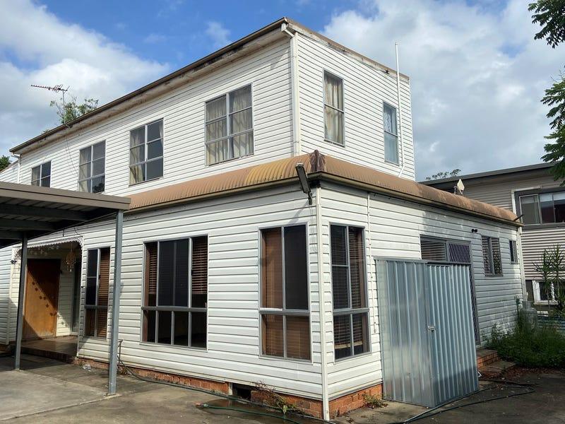 109  Richmond Terrace, Coraki, NSW 2471