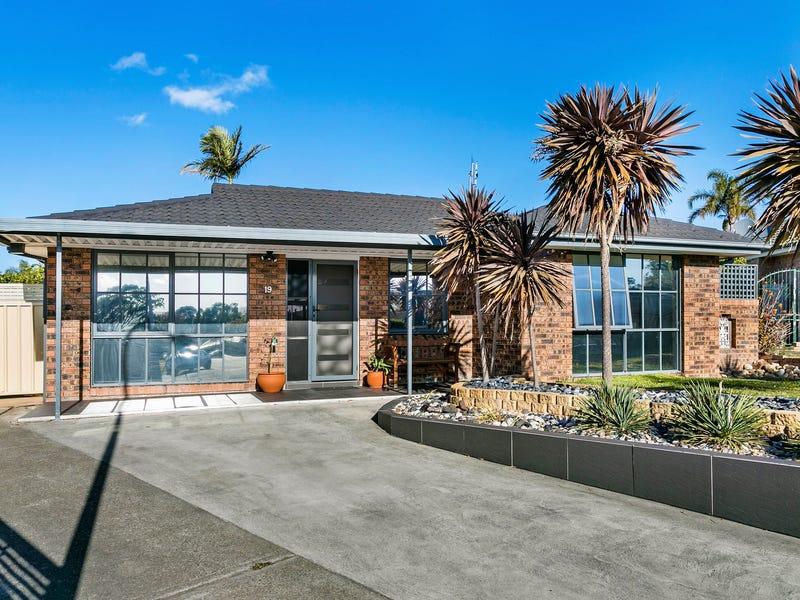 19 Birra Drive, Oak Flats, NSW 2529