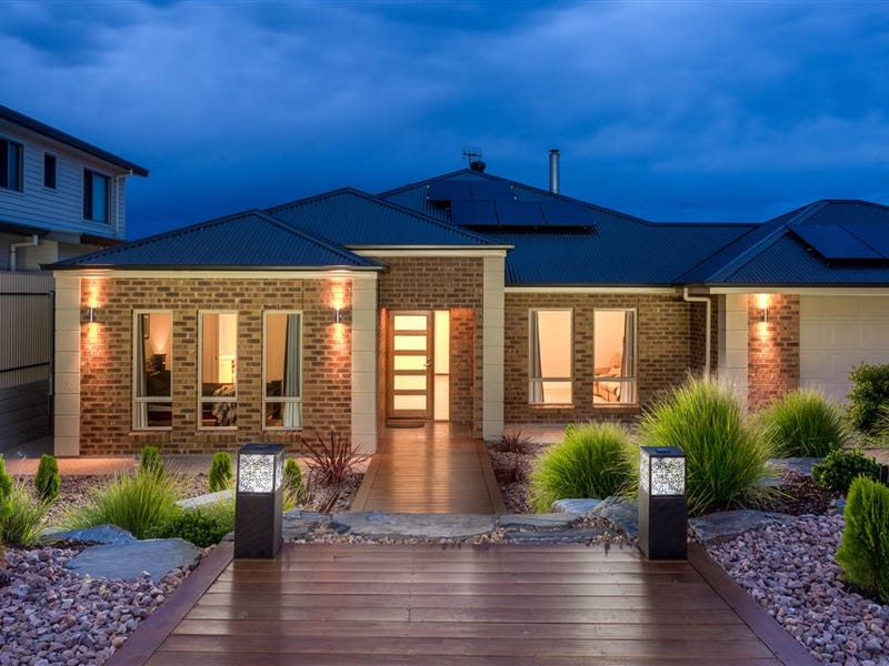 4 Cormorant Court, Middleton, SA 5213