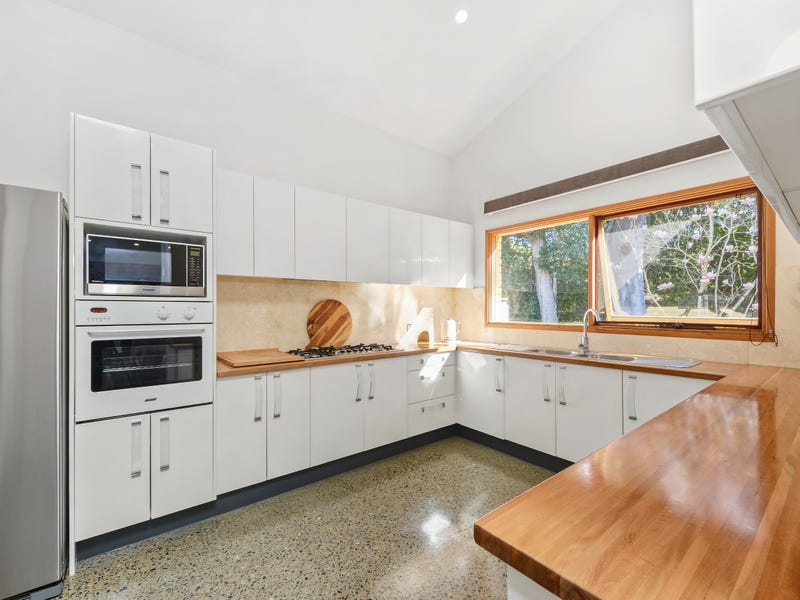 4/6a Ryedale Road, Denistone, NSW 2114