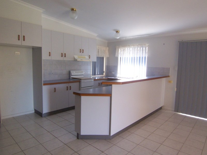 Address available on request, Tin Can Bay, Qld 4580