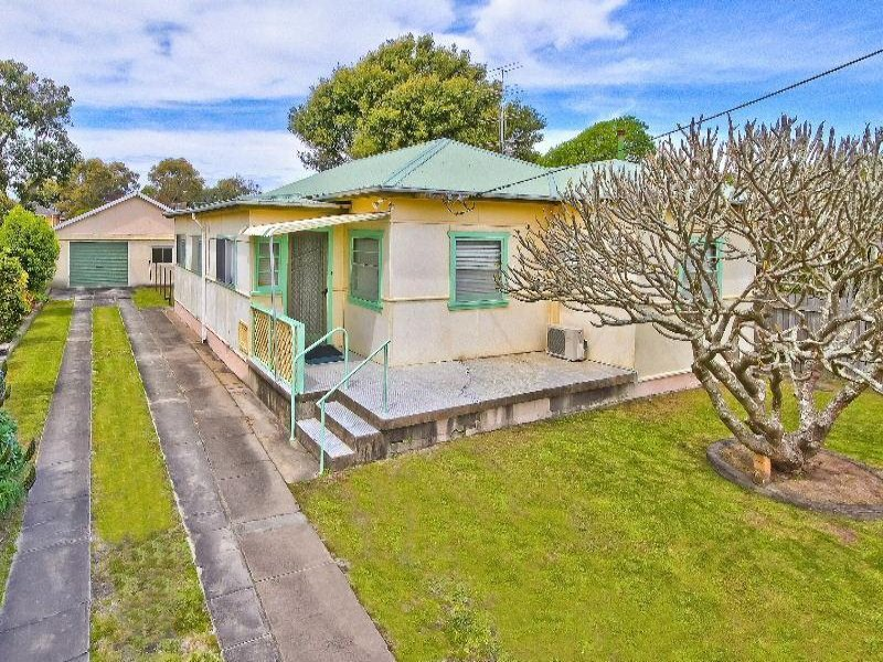2 Fraser Road, Long Jetty, NSW 2261