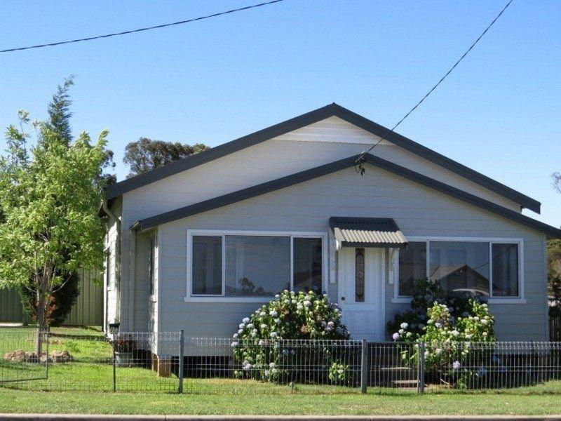 123 Cessnock Road, Neath, NSW 2326